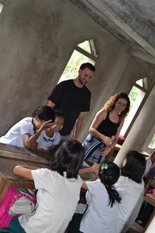 A Monastery School 38.jpg