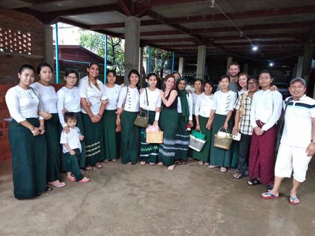 A Monastery School 26.jpg