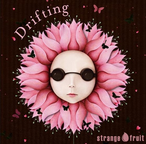 New Production Album 'Drifting'