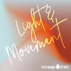 New Album 'Light & Movement'