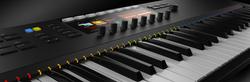 Komplete Kontrol Keyboard