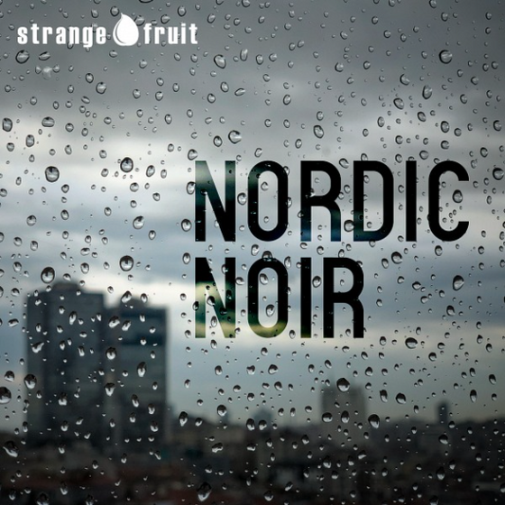 New Album 'Nordic Noir'