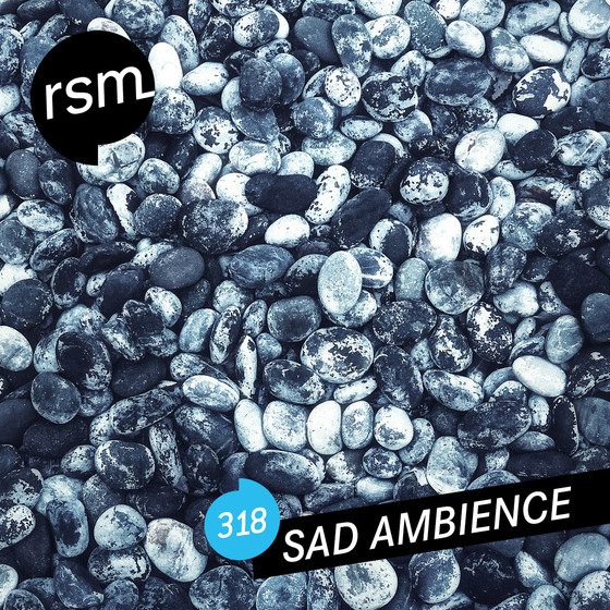 New Album 'Sad Ambience'