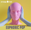 New Album - Euphoric Pop