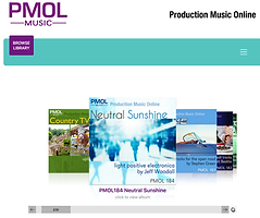 PMOL.com.png
