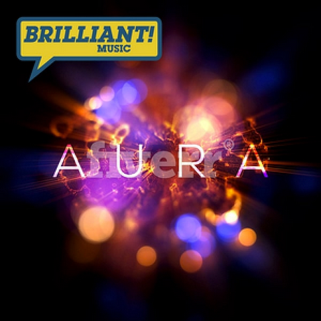 New Release 'Aura'