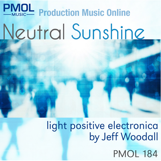 New Album 'Neutral Sunshine'
