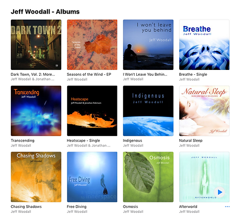 Albums.png