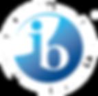 ib-world-school-logo-2-colour-rev-tb.png