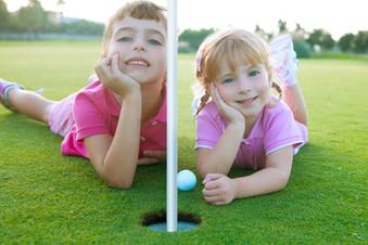 golf-enfants1.jpg
