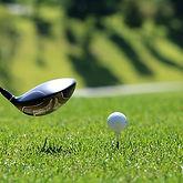 golf-3685616__340.jpg