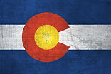 Colorado-Flag-US-State-Metal-XL.jpg