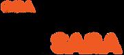 320px-Strahan_&_Sara_Logo.png
