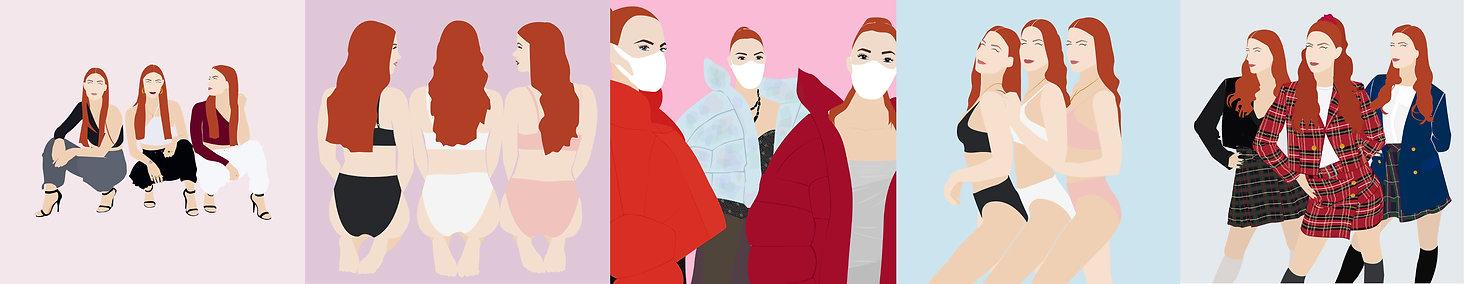 Triplet banner grpahisc 1-01.jpg