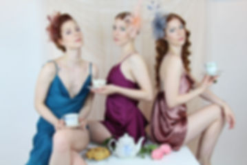 Triplets Tea Party Portfolio.jpg