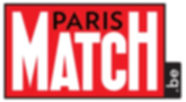 parishmatch.be.jpg
