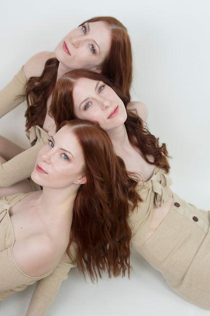 Triplet Beauty Shot02.jpg