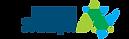 לוגו תנועה קיבוצית.png