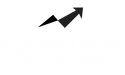 ronen inbar's logo