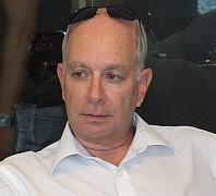 ראיון של אוריאל פליס, מנכ״ל שער למגזין אנשים ומחשבים