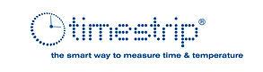 חברת ZAGO מיצגת את timestrip