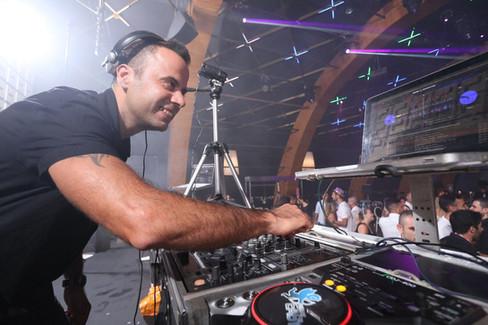 DJ איזי אקפלה