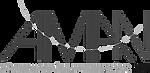 aman-logo_edited.png