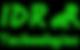 IDR Logo 80x50.png