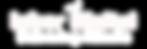 הלוגו של ענבר דיגיטל