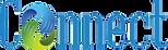 Connecthr-logo_edited_edited_edited_edit