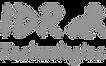 לוגו של לקוח