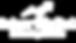 Inbar Digital logo 400x250 all white.png
