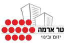 לוגו טר ארמה יזום