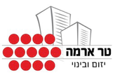 לוגו יזום שקוף.png