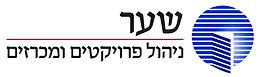 Shaar's logo