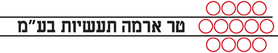 Taasiot Logo Alpha.png