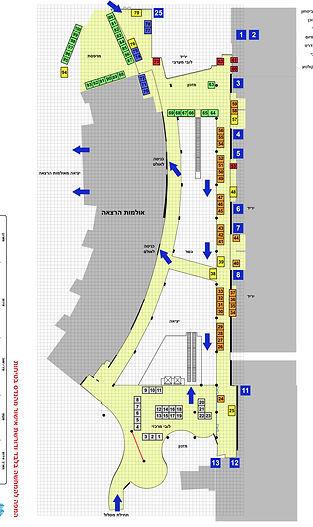 מפת הכנס-סינמה סיטי.jpg