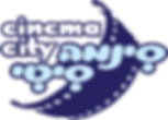 CinemaCity logo no back.png