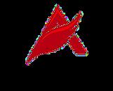 Afik Logo test.png
