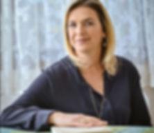 אושרה וייספילר, מורה לחשיבה הכרתית בשיטת ימימה