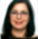 עינת לוי מנהלת פרויקטים בחברת שער