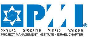 פרוייקט של חברת מלם מערכות זכה בתחרות פרוייקט השנה של PMI-ישראל