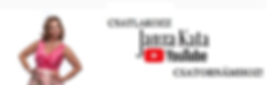 Janza Kata Youtube.PNG