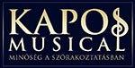 KaposMusical.jpg