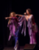 ABBA SHOW.jpg