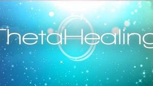 ThetaHealing®, terapia alternativa para soltar el pasado y generar sentimientos positivos.