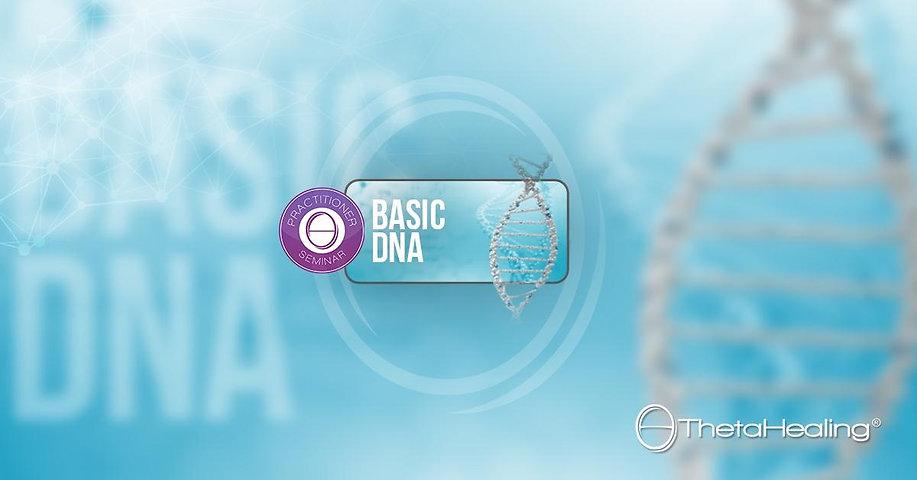 basic-dna.jpg