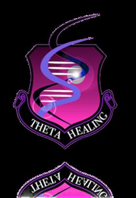theta-purple-and-pink-logo-refok_b.png