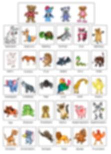 cartoon charcater animals.jpg
