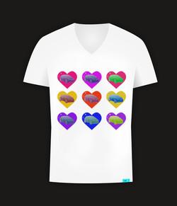t shirt_zoe_2